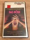 Das Böse (Phantasm) VHS von Constantin Video