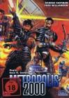 DVD NEU/OVP - Metropolis 2000 - George Eastman