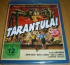 Tarantula  Blu-ray  Neu & OVP