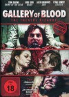 Gallery Of Blood - The Theatre Bizarre (Uncut)