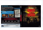 Land of the Dead - BluRay - Directors Cut