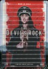 The Devils Rock (Limited Uncut Edition / 3D-Metalpack)