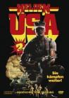 Helden USA Teil 2 - uncut DVD - NEU/OVP