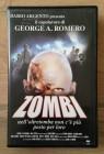 Zombie - Dawn of the Dead VHS von CVC