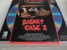 Laser disc Basket case 2