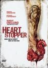 Heartstopper (österreichische-Uncut-Fassung / Steelbook)
