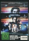 TO - A Space Fantasy - Uncut- Limited 2-Disc Special Edition