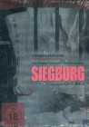 Siegburg - Limited Edition (Steelbook)
