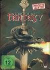 Fantasy Box (5 Filme / Tin-Box)