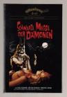 Schwarze Messe der Dämonen - Gr Hartbox - Limitiert 02/66
