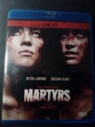 Martyrs - Uncut Blu-Ray NSM NEUWERTIG OOP