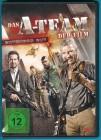 Das A-Team - Der Film - Extended Cut DVD Liam Neeson s. g. Z