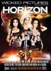 Horizon      3 Disc-Set          Wicked Blockbuster
