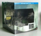 THE WALKING DEAD 4 - TREE WALKER - IMPORT BLU RAY