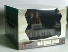 THE WALKING DEAD 5 - TREE WALKER - IMPORT BLU RAY