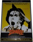 ZOMBIE - Dawn of the Dead - Poster 42x29,5 cm  (2)