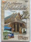 Abenteuer Reisen - Asien - Thailand, Hongkong, Vietnam