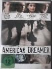 American Dreamer - Lügner - Kevin Bacon, Maximilian Schell