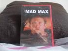 Mad Max 1 Uncut DVD