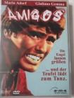 Amigos - Engel grüssen, Teufel lädt zum Tanz - Mario Adorf