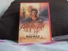 Mad Max 3 Jenseits der Donnerkuppel Uncut DVD
