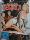 Die Rückkehr des Dracula - Blut der Jungfrauen, Horror Trash
