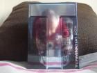 Terminator 1-3 in T Box Uncut DVD