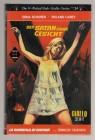 Der Satan ohne Gesicht - Gr Hartbox Limited 44