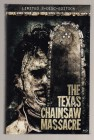 Texas Chainsaw Massacre - Gr 2 Disc Hartbox - Limited 131