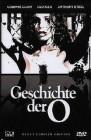 GESCHICHTE DER O - XT - GROSSE HARTBOX - LIMITED EDITION
