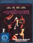 THE LOOK OF LOVE Blu-ray - klasse Brit Thriller Komödie