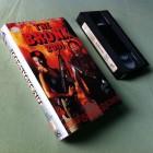 The Bronx 2001 - Nur die besten überleben MADISON VHS