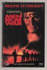 Men of War - Grosse 2 Disc 84 Hartbox - B