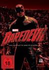4 DVD Marvel's Daredevil - Staffel 2 (2017) Charlie Cox