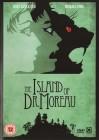 Die Insel des Dr. Moreau (GB VERSION)