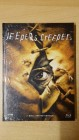 Jeepers Creepers*Mediabook*Cover C*Neu&OVP