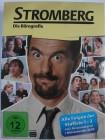 Stromberg Die Bürografie - Alle Folgen Staffeln 1, 2, 3
