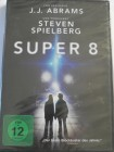 Super 8 - Monster nach Zugunglück entkommen, Teenager