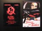12er DVD Paket - Berserker / Vernichter / Dolls / ...