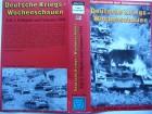 Deutsche Kriegswochenschauen Teil 2  ...   2. Weltkrieg !!!