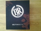 Battle Royale Ultimate Box