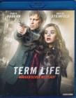 TERM LIFE Mörderischer Wettlauf - Blu-ray Vince Vaughn Top!