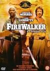 Die Feuerwalze (Chuck Norris) -UNCUT- DVD