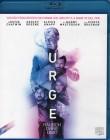 URGE Rausch ohne Limit - Blu-ray Pierce Brosnan Drogen Thril