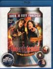 BEERFRIENDS Zwei Prolos für ein Halleluja - Blu-ray Top Spaß