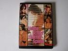 Heiße Schlafzimmer-Spiele - Stephenson Erotik-Buch