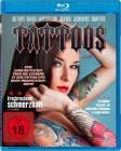 BR SPECIAL INTEREST Tattoos