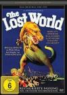 The Lost World (NEU) ab 1€