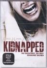 Kidnapped - Universum Film - OVP