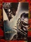 Alien vs. Predator (Gr. 84 Hartbox 3 Disc) NEU/OVP  Blu-ray